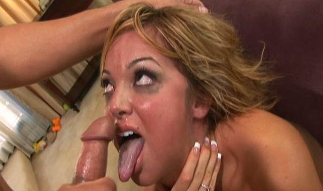 Jessi summers first anal with breasts